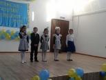 мероприятий  по празднованию Дня Первого Президента_10