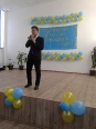 мероприятий  по празднованию Дня Первого Президента_11