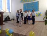 мероприятий  по празднованию Дня Первого Президента_12
