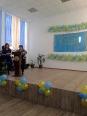 мероприятий  по празднованию Дня Первого Президента_2